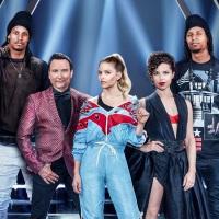 Buy your Révolution en Tournée tickets
