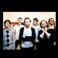 Buy your Royal Canoe tickets
