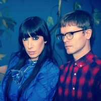 Buy your Surgeon & Lady Starlight tickets