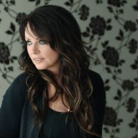 Buy your Sarah Brightman tickets