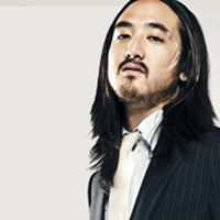 Buy your Steve Aoki tickets