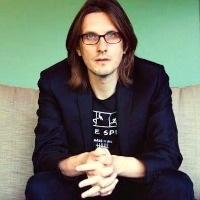 Billet Steven Wilson