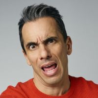 Buy your Sebastian Maniscalco tickets