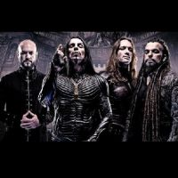 Billet Septicflesh