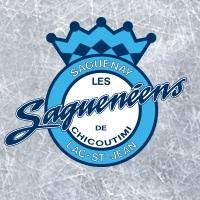 Buy your Chicoutimi Saguenéens tickets