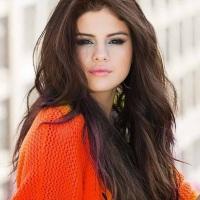 Billet Selena Gomez