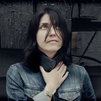 Buy your Sharon Van Etten tickets