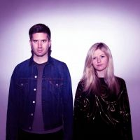 Buy your Still Corners tickets
