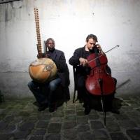 Buy your Ballaké Sissoko & Vincent Segal tickets