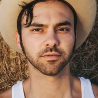 Buy your Shakey Graves tickets