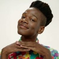 Buy your Shamir tickets