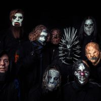 Buy your Slipknot tickets