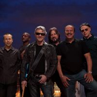 Buy your Steve Miller Band tickets