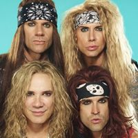 Billet Steel Panther