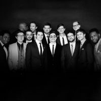 Billet Snarky Puppy