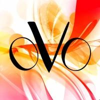 Buy your Cirque du Soleil - OVO tickets