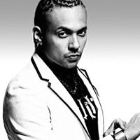 Buy your Sean Paul tickets