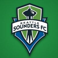 Billet Sounders FC de Seattle