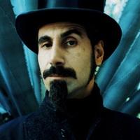 Buy your Serj Tankian tickets