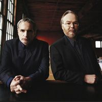 Buy your Steely Dan tickets