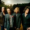Stone Temple Pilots Laval 2018 ticket - 15 November 19h15