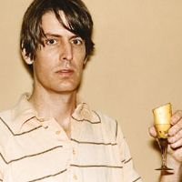 Billet Stephen Malkmus & the Jicks