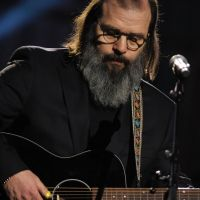 Billet Steve Earle & the Dukes