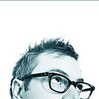 Buy your Steven Page tickets