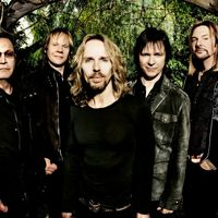 Buy your Styx tickets