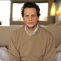 Buy your Sun Kil Moon tickets