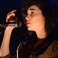 Buy your St. Vincent tickets