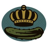 Buy your The Royal Pickles tickets