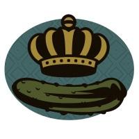 Billet The Royal Pickles