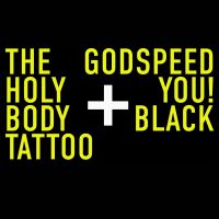 Billet The Holy Body Tattoo