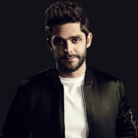 Buy your Thomas Rhett tickets