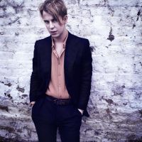 Buy your Tom Odell tickets