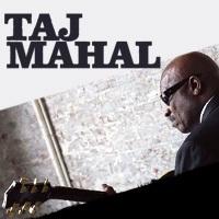 Billet Taj Mahal