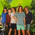 Tame Impala Montreal 2020 ticket -  3 June 20h00