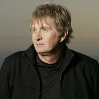 Billet Tom Cochrane