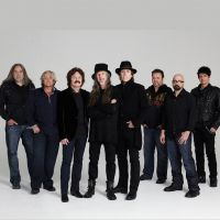 Buy your Doobie Brothers tickets