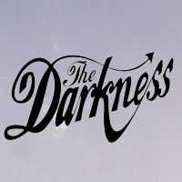 Buy your The Darkness tickets