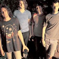Buy your The War On Drugs tickets
