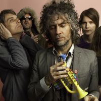 Buy your The Flaming Lips tickets