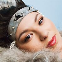 Buy your Tanya Tagaq tickets