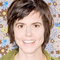 Buy your Tig Notaro tickets