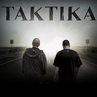 Buy your Taktika tickets