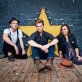 The Lumineers Montreal 2020 ticket -  6 March 19h00
