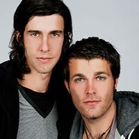 Buy your 3OH!3 tickets