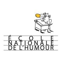 Buy your Tournée des finissants - École nationale de l'humour tickets