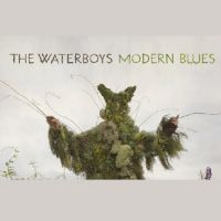 Buy your The Waterboys tickets